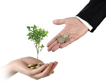 O que é LCA - Entenda o Investimento