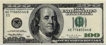 Como investir em dólar