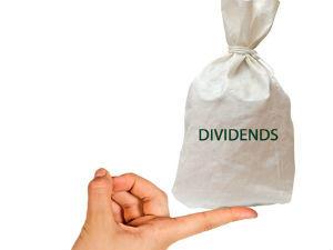 O que são dividendos?