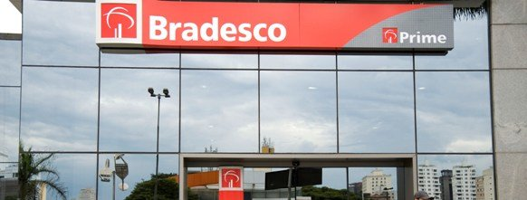 LCA do Bradesco - rentabilidade