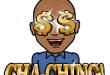 valter_dinheiro