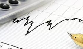 investimentos juros pre-pos fixados