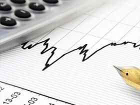 Investimentos com juros pré e pós fixados