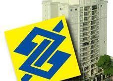 LCI Banco do Brasil