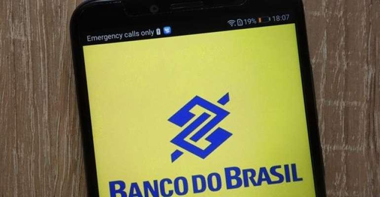 LCI do Banco do Brasil vale a pena?