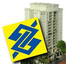 A LCI do Banco do Brasil - BB - é um bom investimento?