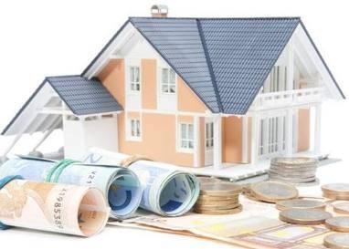 O que é LCI- Letra de Crédito Imobiliário
