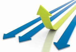 Investimentos em renda fixa e variável - Diferenças