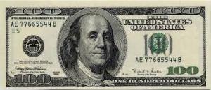 Como investir em dolar