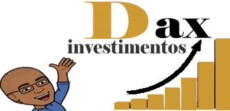 Dax Investimentos