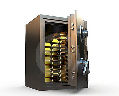 Tesouro Direto Caixa Econômica - CEF