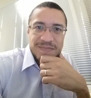 valter_ribeiro_grande