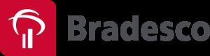CDB Bradesco