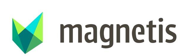 Magnetis vale a pena? É confiável?