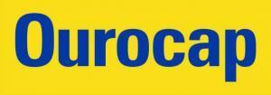 Ourocap - Como funciona o título do Banco do Brasil