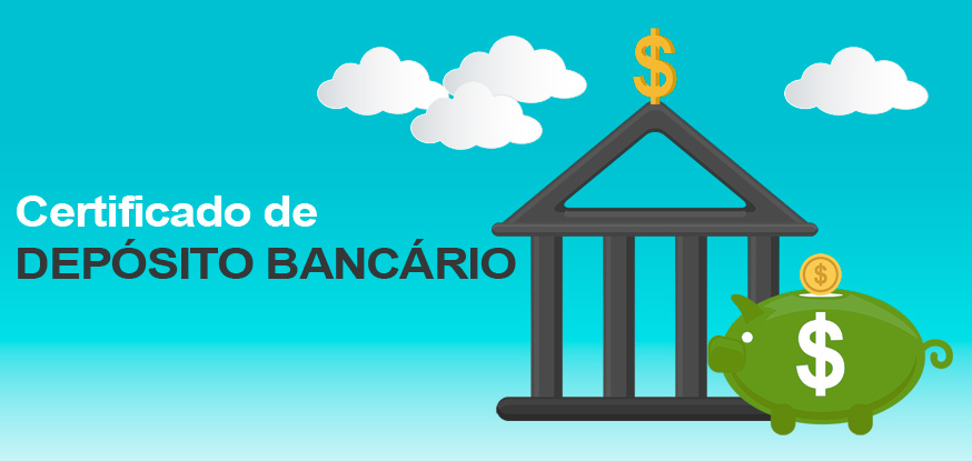 CDB Liquidez Diária