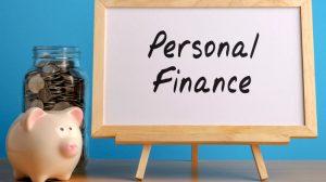 Gestão financeira pessoal - 5 dicas práticas