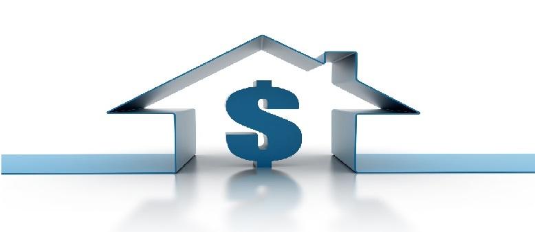 Fundos Imobiliários - FII