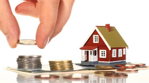 Fundos de Investimentos Imobiliários - FII