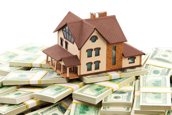 Como se ganha dinheiro com Fundos Imobiliários