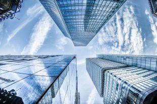 Tipos de Fundos Imobiliários