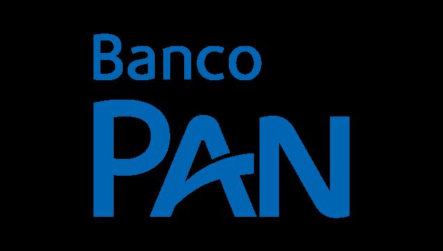 CDB Banco Pan é Confiável (Seguro)?